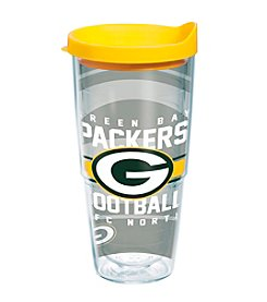 Tervis® Green Bay Packers Gridiron 24-Oz Wrap Insulated Cooler
