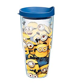Tervis® Minions Mass 24-Oz Wrap Insulated Cooler