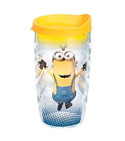 Tervis® Minions Joy 10-Oz Wrap Insulated Cooler