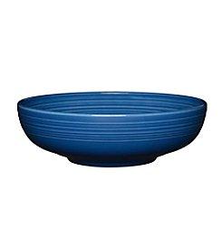 Fiesta® Dinnerware Extra-Large Bistro Bowl