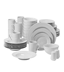 Gallery® Soleil 50-Pc Dinnerware Set