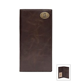Jack Mason Men's Stanford University Legacy Tall Wallet