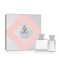 Ralph Lauren Romance® Gift Set ( A $140 Value)