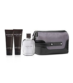 MANKIND Kenneth Cole® Gift Set ( A $106 Value)