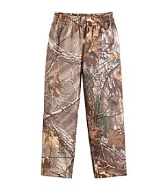 Under Armour® Boys' 2T-7 Outdoor Brawler Pants