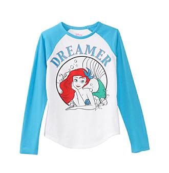 15ff54b3f UPC 887648450639 product image for Disney® Girls' 7-16 Little Mermaid's  Ariel Dreamer ...