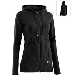 Under Armour® Wintersweet Jacket