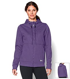 Under Armour® Infrared Softshell