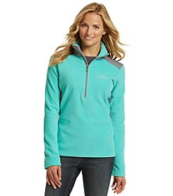 Columbia By The Lodge Half-Zip Jacket