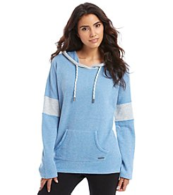 Marc New York Performance Hooded Pullover Sweatshirt