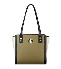 Anne Klein® Front Runner Shopper