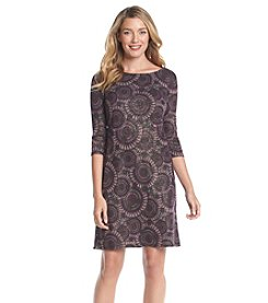 Nine West® Hacci Sheath Dress