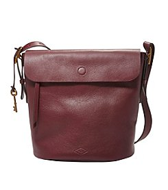 Fossil® Haven Bucket Bag