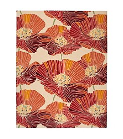 Nourison Fantasy Sunset Floral Area Rug