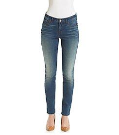 Nine West Jeans® Skinny Jeans