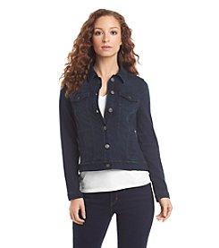 Vintage America Blues Denim Jacket