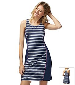 Beach House® Cape Cod Racerback Dress