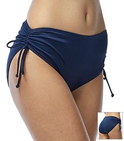 Beach House® Adjustable Swim Bottom