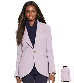 Lauren Ralph Lauren® Wool Blazer