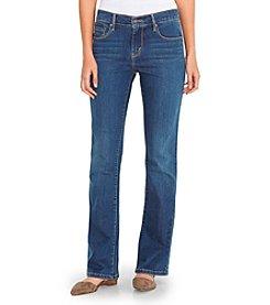 Levi's® 515 Bootcut Jean