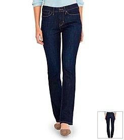 Levi's® 525 Straight Leg Jeans
