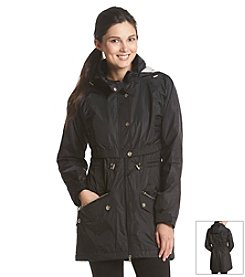 Calvin Klein Performance Storm Guard Spectator Jacket