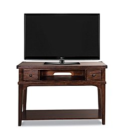 Liberty Furniture Aspen Skies TV Stand