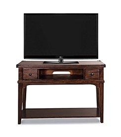 Liberty Furniture Aspen Skies TV Stand