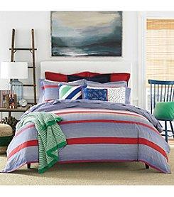 Tommy Hilfiger® Arrowhead Comforter Set