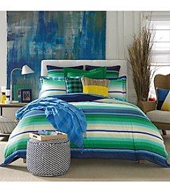 Tommy Hilfiger® Big Horn Comforter Set
