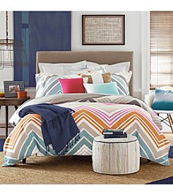 Tommy Hilfiger® Midland Comforter Set