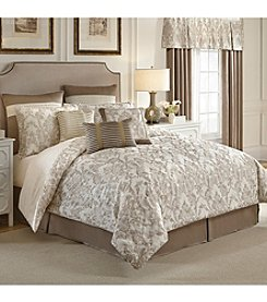 Croscill® Madeline Bedding Collection