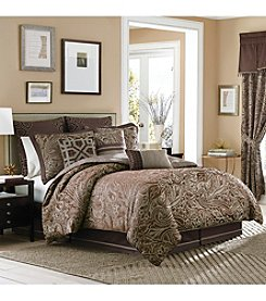 Croscill® Sancerre Bedding Collection
