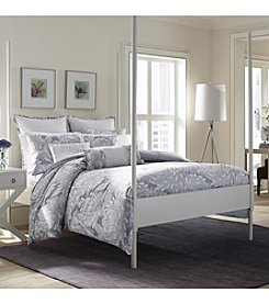 Croscill® Keira Bedding Collection