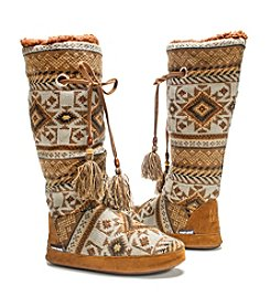 MUK LUKS® Women's Grace Slipper
