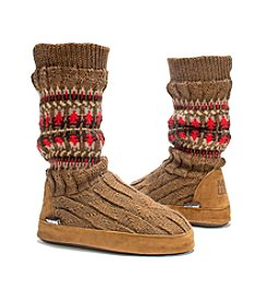 MUK LUKS® Women's Vanessa Slipper