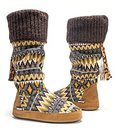 MUK LUKS® Women's Winona Slipper