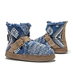 MUK LUKS® Women's Wendy Slipper