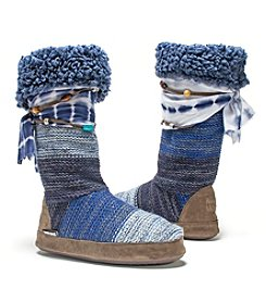 MUK LUKS® Women's Jordan Slipper