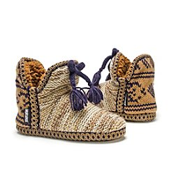 MUK LUKS® Women's Amira Slipper