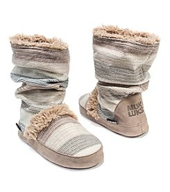 MUK LUKS® Women's Jenna Slippers