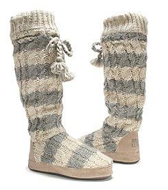 MUK LUKS® Women's Angie Slippers