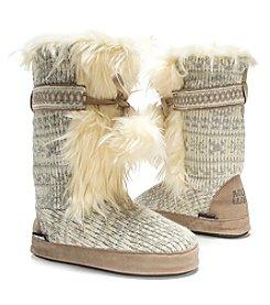 +MUK LUKS® Women's Jewel Slippers
