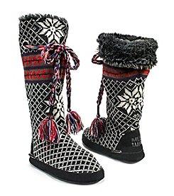 MUK LUKS® Women's Grace Slippers