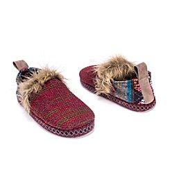 MUK LUKS® Women's Ammie Slippers