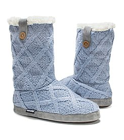 MUK LUKS® Women's Arden Slippers