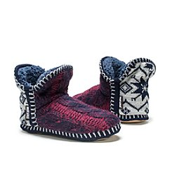 MUK LUKS® Women's Amira Slippers