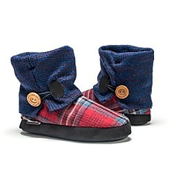 MUK LUKS® Women's Patti Slippers