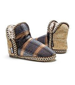 MUK LUKS® Women's Amira Slippers