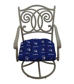 NCAA® Duke Blue Devils D Cushion